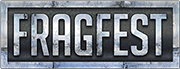 Fragfest East